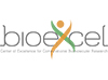 BioExcel Centre of Excellence