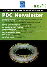 PDC Newsletters  f24ce28989ab2