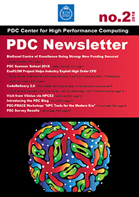 PDC Newsletters  e57727169dda2
